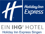 Holiday Inn Express Singen